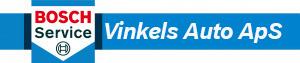 Vinkels Auto ApS